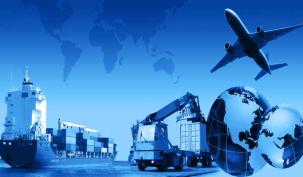 TÜİK ihracat rakamlarını açıkladı