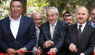 Ataşehir'de kötü alışkanlık bitiyor!
