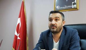 Mustafa Arı'dan Erdoğan'a acil çağrı