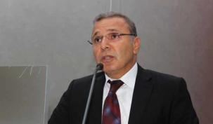 AK Parti'den Ataşehir'e imar müjdesi