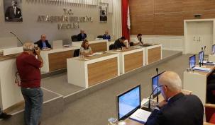 Ataşehir'de uyuşturcu nöbeti haberi