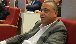 Soylu HDP'ye böyle meydan okudu haberi