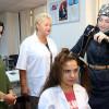 Ataşehir Belediyesi iş imkanı sunuyor