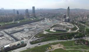 Gaziosmanpaşa'da 2017 yılı atağı! haberi