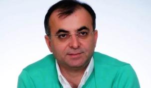 Ataşehir Belediyesi'nde görev değişikliği