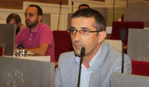Sönmez'den Ataşehir Belediyesi'ne eleştiri