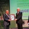 Kılıçdaroğlu'ndan islam dünyasına Kartal'da çözüm