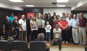 """""""Maltepe Belediyesi Engelsiz Tiyatrosu"""" kuruldu"""