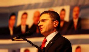 Ataşehir AK Parti'de FETÖ'cü var mı?