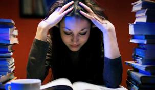 Üniversiteye girişte sınav sistemi değişiyor
