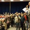 Ataşehir'de imar'a büyük tepki