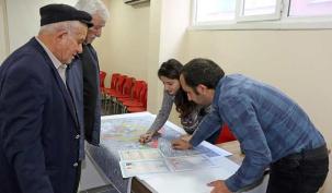 İlgezdi'den Türkiye'de bir ilk