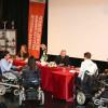 Engellilerin engelini kaldırın