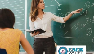 Süper nesil yetiştirecek kolej Maltepe'de