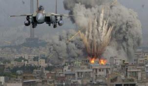 Esenler Halep için bir oluyor