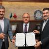Ümraniye Belediyesi bir ilke daha imza attı