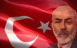 Mehmet Akif Ersoy Ataşehir'de anıldı Haberi