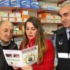 Ataşehir Belediyesi'nden sağlık atağı
