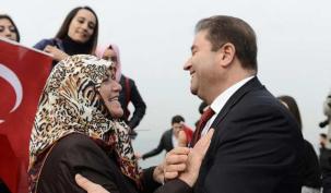 Ali Kılıç'a destek yüzde 67'ye çıktı