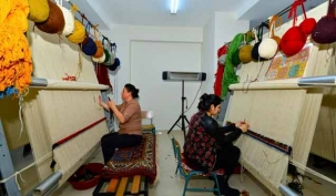Maltepe Belediyesi şirketleriyle istihdam yaratıyor