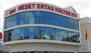 Ataşehir'de ölmeyen isimler