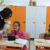 Okullara kitap ve oyuncak yardımı