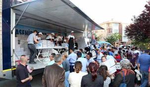 Ataşehir Belediyesi  'Hızır' gibi yetişecek