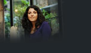 Banu Bozdemir ile kısa film atölyesi
