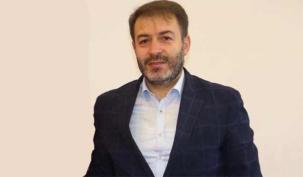 Kılıçdaroğlu'nu topa tuttu!