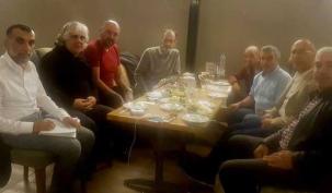Ardahanlılar Maltepe'de buluşacak