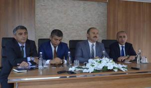 Ataşehir'de polisin inanılmaz başarısı