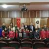 Ataşehir'de görülmemiş skandal