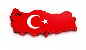 Türkiye'den kritik karar!