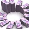 Kadınlara bütçe ve birikim tüyoları haberi