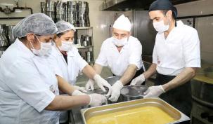 Ataşehir Belediyesi rekor kıracak