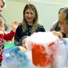 Maltepe Belediyesi şirketleriyle istihdam yaratıyor haberi