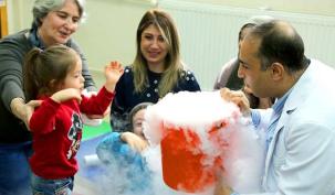 Ardahanlılar Maltepe'de buluşacak haberi