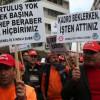 Ataşehir'de kadro yok işsizlik var