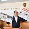 Erbakan ve Kurtiz'in adı Maltepe'de yaşayacak haberi