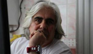 Ataşehir'de zabıtalar boş durmadı haberi