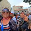 Özcan'dan Ataşehirliler'e Erdoğan teşekkürü
