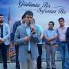 Ahmet Özcan görevden alındı Haberi