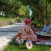 Ataşehir Yarbay Ali Tatar İçin Ayaklandı