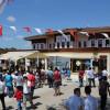 Sancaktepe'ye 3 yeni proje daha haberi