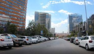 Ataşehir Belediyesi'nde 8 kişiye dava haberi