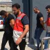 Ataşehir'de uyuşturucuya darbe!