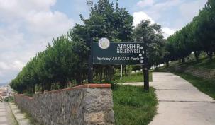 Belediye Ataşehir'i parsel parsel satıyor