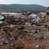 Ataşehir Belediyesi'ne çöp tepkisi