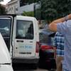 Kalender Özdemir'den anlamlı kutlama! haberi