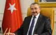 AK Parti Ataşehir'de İsmail Erdem sürprizi Haberi